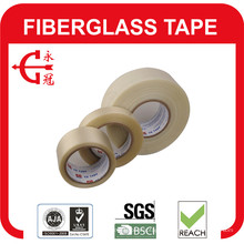 Yg Hot Sell 2015 Fiberglass Tape